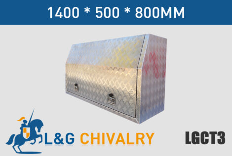 1400x500x800 1shelves Lgct3