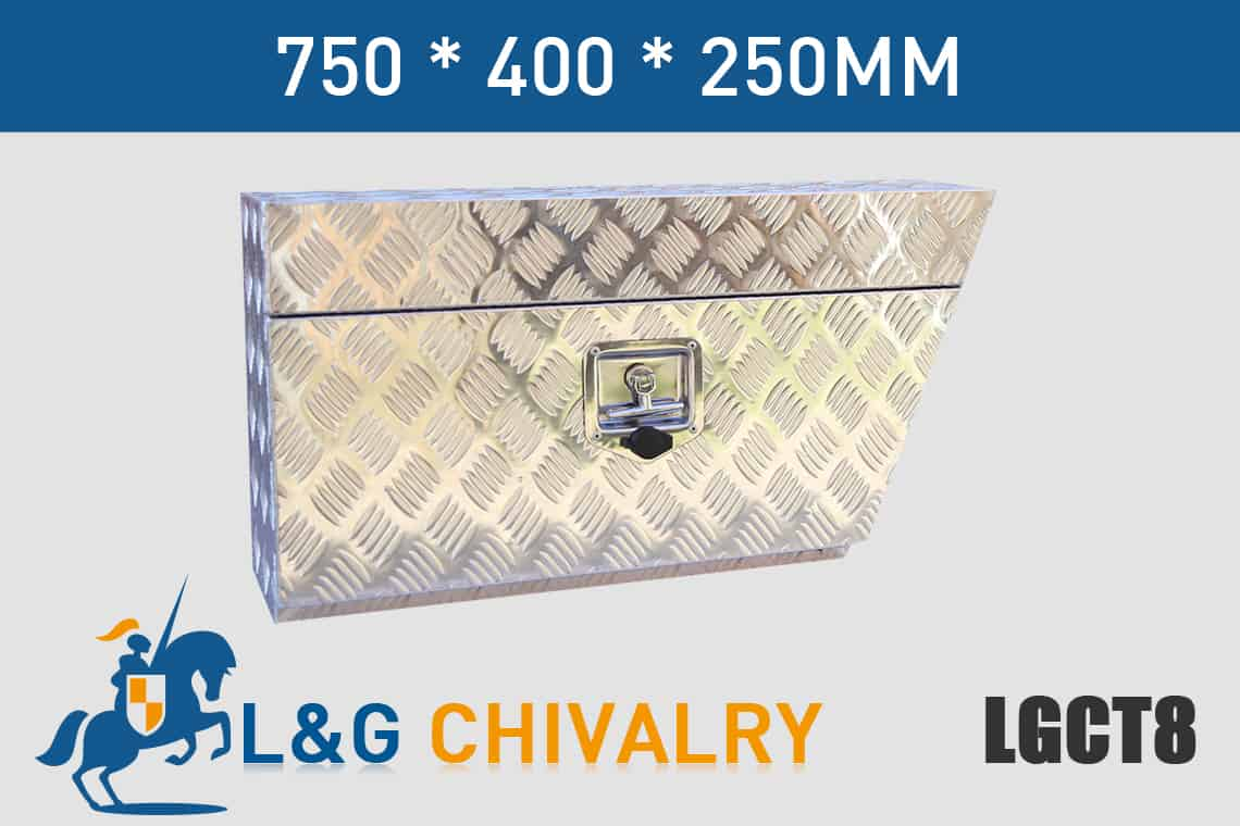 750x400x250 Lgct8