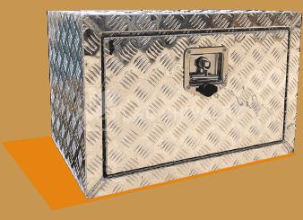 Lgct16 Plaintoolbox