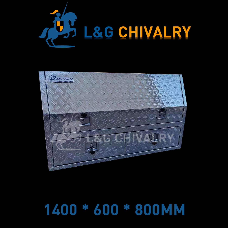 1400x600x800 Lgc18 Ebay