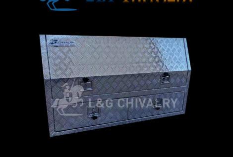 1500x600x800 Lgc23 Ebay