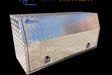 1800x600x800 Lgct25 Ebay