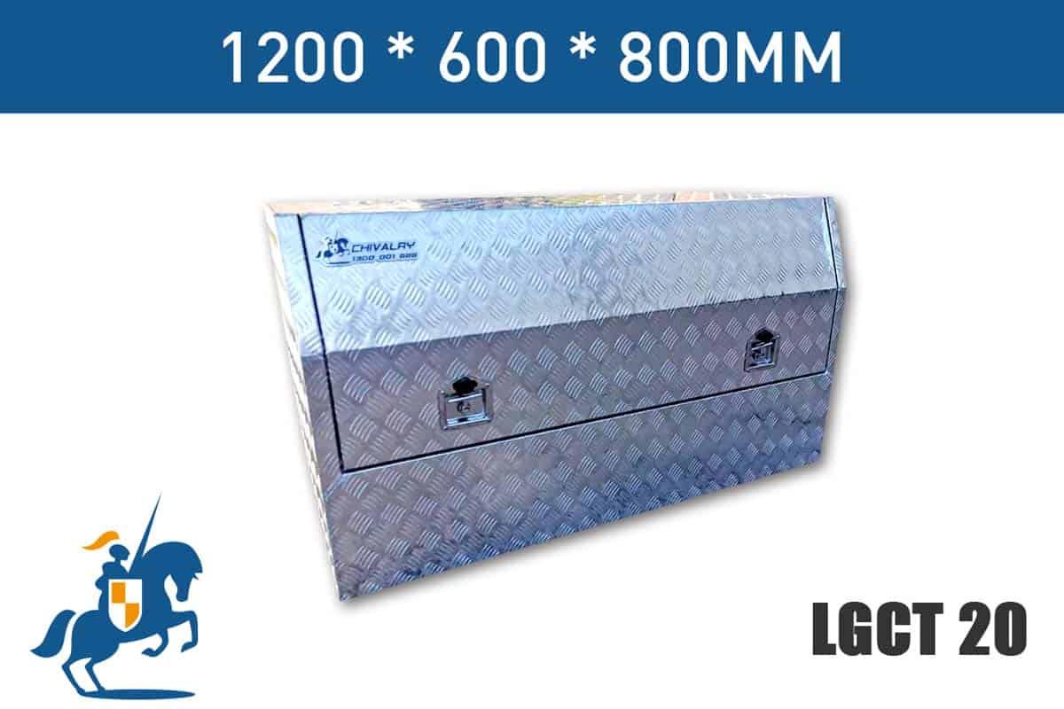 1200x600x800 Lgct 20
