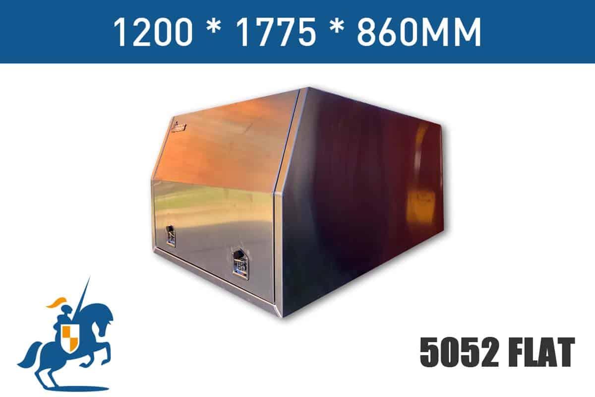1200x1775x860 5052 Flat