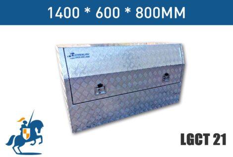 1400x600x800 Lgct 21