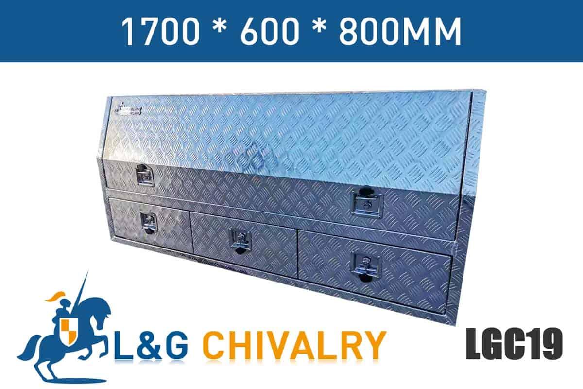 1700x600x800 Lgc 19