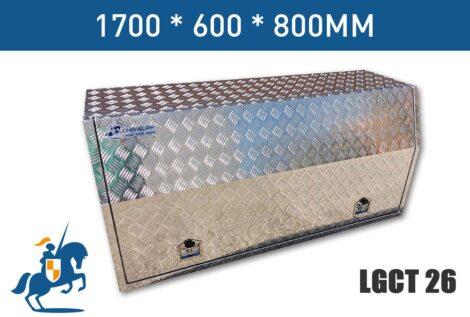 1700x600x800 Lgct 26
