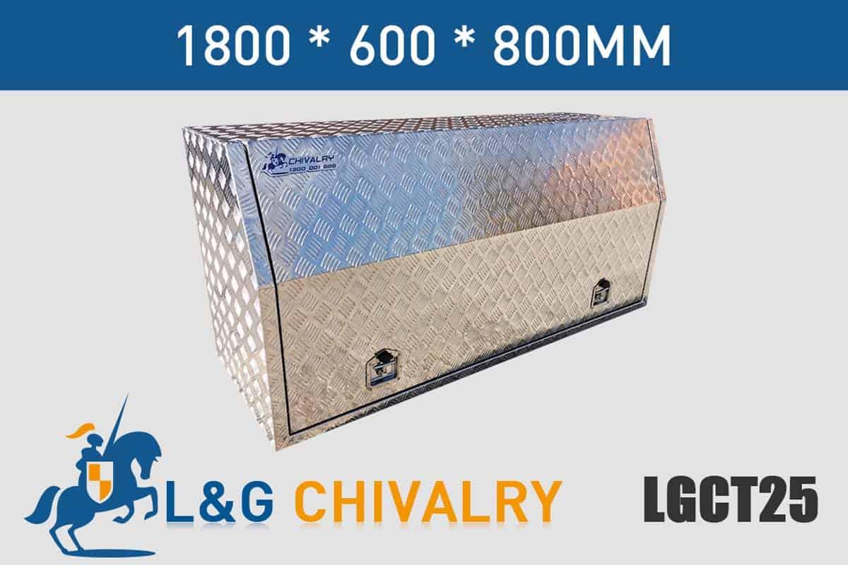 1800x600x800 Lgct25