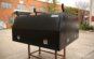 1800mm Canopy 5052 Flat Black7