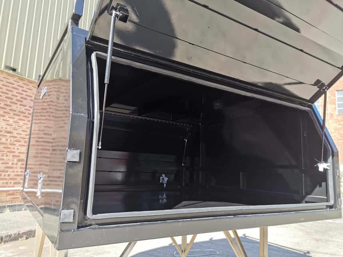 1800mm Canopy 5052 Flat Jack Off Black9