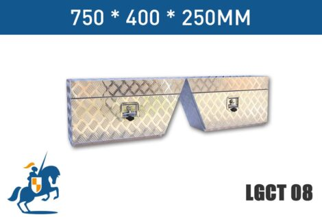 750x400x250 Lgct 08 (2)