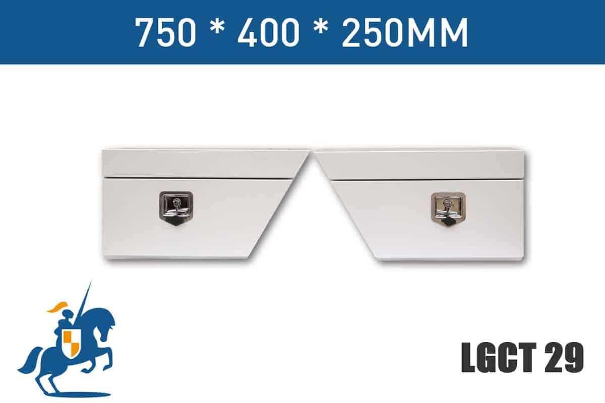 750x400x250 Lgct 29