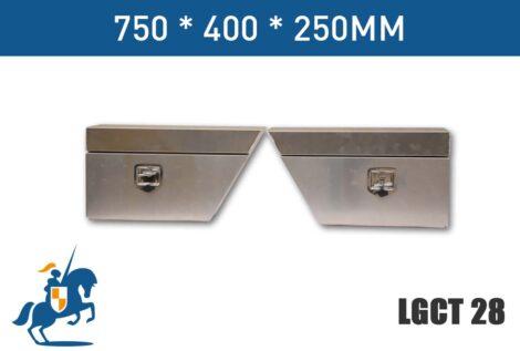 750x400x250 Lgct 28