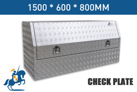 1500 600 800check Plate