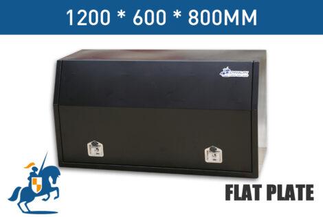 1200 600 800 Flat Plate