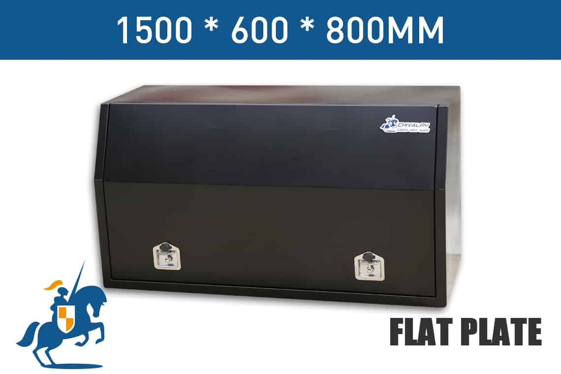 1500 600 800 Flat Plate