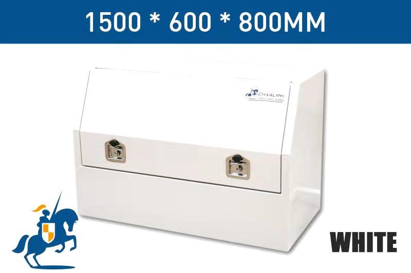1500 H