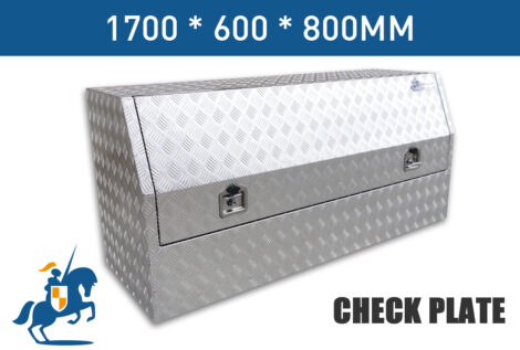 1700 600 800check Plate