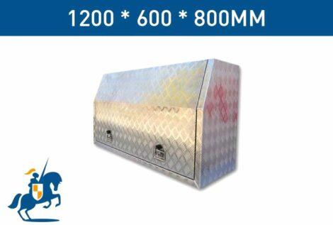 C76682dae2acedcb542780ec4717011